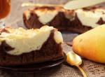 Ne keresd tovább, megtaláltad: Íme a legfinomabb túrós süti receptje