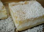 Ne is keress tovább: Megtaláltad a legfinomabb túrós süti receptjét!