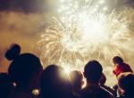 Idén szilveszterkor betiltja a tűzijátékokat és a petárdázást a kormány
