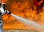 Egészen hihetetlen, hányszor riasztották a tűzoltókat karácsonykor