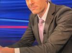 Izompacsirta lett a TV2 híradósából - Fotók