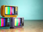 Ilyen rossz hatással van az agyadra, ha naponta több órát nézel TV-t!