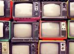 Ismét találkozhatsz régi nagy kedvenceiddel - Új csatornát indít a TV2