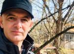 Vujity Tvrtko: Eljött a búcsú ideje