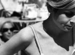 Miatta lett divat a soványság: Ez a nő indította el a torz énképet