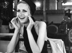 Irigyelt szépsége már a múlté: Így néz ki ma a 60-as évek divatikonja