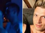 Magyar modellel kapták le a Backstreet Boys énekesét - Ő az a lány!