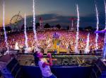 Észbontó monte carlói fényűzés lesz a 2020-as Balaton Sound VIP szekciójában
