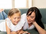 Ne posztolj a gyerekedről ész nélkül fotókat, később megbánhatod! Elmondjuk, miért