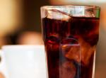 Kávé vagy üdítő? Ezt árulja el rólad a választásod