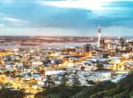 Rendkívüli: brutális erősségű földrengés rázta meg Új-Zélandot