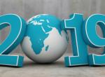 8 hely, 8 különleges hagyomány: Így ünneplik az újévet a nagyvilágban
