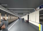 Átnevezik a 3-as metró állomásait, ezek lesznek helyettük