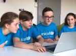 Menzakaják és sütihoroszkóp - Népszerű cikkeinkre reagáltak a gyerekek