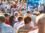 Idén a magyarok egyik kedvenc ünnepe is elmarad a koronavírus miatt