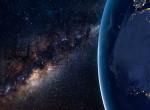 Ilyen még nem volt: Jövőre akár te is válthatsz jegyet a világűrbe!