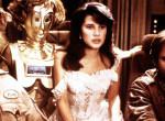 30 éves az Űrgolyhók: titkok, amiket nem tudtál a zseniális paródiáról
