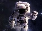 Ezért nem kap idén ajándékot a Nemzetközi Űrállomáson szilveszterező űrhajós