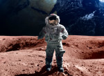 Űrhajón a Hold körül: Magyarok is ott lesznek a NASA új kísérletében