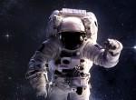 Kutatás bizonyítja: Elképesztő, ami az űrhajósokkal történik az űrben!