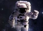 Fegyvert kapnak az űrhajósok: Elképesztő, hogy miért!