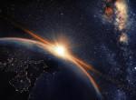 Hamarosan ezzel a ballonnal utazhatunk majd a világűrbe - Zseniális találmány