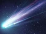 Elképesztő felvételt tett közzé a NASA: ilyen, amikor a Napba csapódik egy üstökös