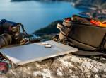 Ne pazarolj: 5 hiba, amit érdemes elkerülnöd a nyaraláskor, ha spórolni szeretnél