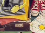 5 rossz szokás, ami elronthatja a nyaralásod – így tehetsz ellene