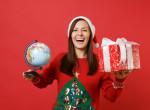 8 karácsonyi ajándékötlet világutazóknak: Ezekkel nem lőhetsz mellé
