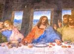 Festménybe rejtette a dátumot: ekkor jön a világvége Leonardo da Vinci szerint