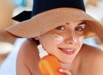 Így szoktassuk vissza bőrünket a napfényhez