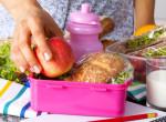 Uzsonna tippek: 3 könnyen elkészíthető étel, amit garantáltan szeretni fognak a gyerekek
