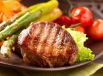 Könnyű vacsorára vágysz? Íme 9 villámgyors finomság a sietős hétköznapokra