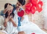 Ajándékötletek Valentin-napra: Öt különlegesség, aminek minden nő örülne