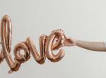 Így hozhatod a legjobb formádat Valentin-napon