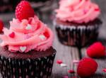 Édesítsd meg a szerelem napját – Gyors sütik, amikkel leveszed párodat a lábáról
