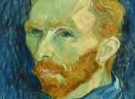 Így néz ki a valóságban Van Gogh híres hálószobája