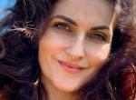Varga Izabella 47 éves lett - A Barátok közt sztárja dögösebb, mint valaha