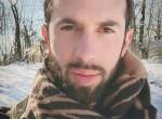 Extrém új frizurával sokkolja rajongóit Varga Viktor