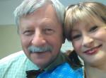 Várkonyi András nagyon nehéz időket él meg lánya halála óta