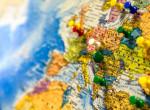 Földrajzi kvíz : Te minden országnak tudod, mi a fővárosa? Teszteld magad!