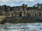A hely, ahol megállt az idő – Varosha, az üdülőparadicsomból lett szellemváros