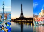 10 népszerű úti cél, ahova nem is gondolnád, de veszélyes utazni
