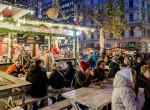 Külföldiek vallottak: Így látnak minket karácsonykor