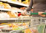 Majdnem nyolc százalékkal drágultak az élelmiszerek egy év alatt