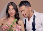 Túl erotikus lett Vastag Csaba új videóklipje, majdnem letiltotta a YouTube