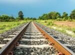 A telefonja a vasúti sínekre navigálta a fiatal lányt, soha többé nem talált haza