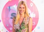 Vasvári Vivien édesanyjától örökölte szépségét – A Miss Worldön volt döntős