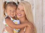 Vasvári Vivien elárulta, hogy miért mutatta meg a szülését a közösségi oldalán